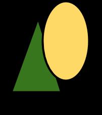Logo CRAQ